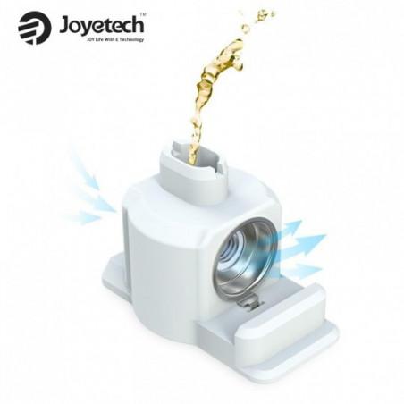 Résistance JVIC - Joyetech