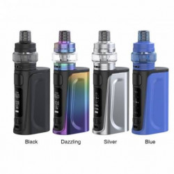 Kit eVic Primo Fit avec Exceed Air Plus - Joyetech