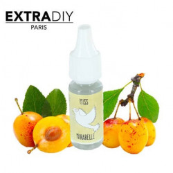 Concentré DIY - Miss Mirabelle - ExtraDIY | 10 ml