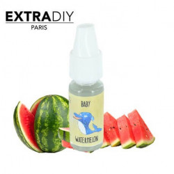 Concentré DIY - Baby Watermelon - ExtraDIY | 10 ml
