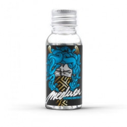 Concentré DIY - Blue Osiris - Medusa (Classic Series) | 30ml