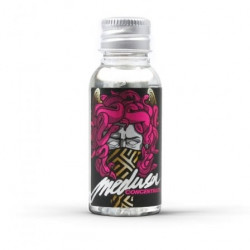 Concentré DIY - Pink Diamond - Medusa (Classic Series) | 30ml