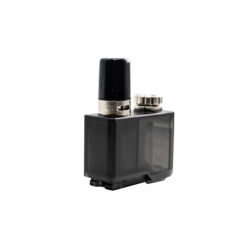 Cartouches Orion - Lost Vape | 2x2ml