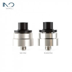 Dripper Notos RDA - Inowire