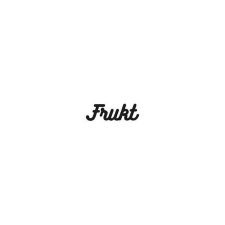 Frükt (by Savourea)