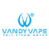 Atomiseur Berserker V1.5 MTL RTA - Vandy Vape