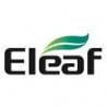 Résistances EC-M - Eleaf | Pack x5