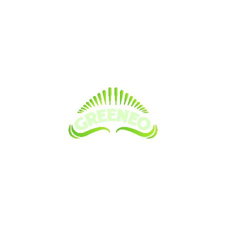 Greeneo