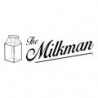 Strawberry Churrios (Arômes Boostés) - The Milkman | 50ml
