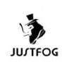 Kit P16A J-Easy3 - Justfog